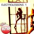 Electrolessons 1