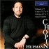 Chopin: Polonaise No. 1, Valses Nos. 3, 7 & 9, et al.