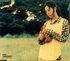 如風 (Autumn Version)