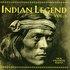 Indian Legend, Vol. 1