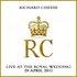 Live at the Royal Wedding