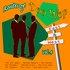 Routes of Doo Wop - East & West Vol 4