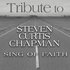 Tribute to Steven Curtis Chapman: Sing of Faith