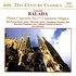 BALADA: Piano Concerto No. 3 / Concierto Magico