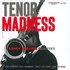 Tenor Madness