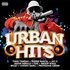 Urban Hits