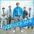 Good Luck Jane