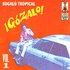 ¡Gózalo! Vol. 1 - Bugalú Tropical