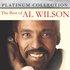 The Best of Al Wilson