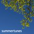 Summertunes