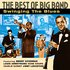 The Best Of Big Band - Swinging The Blues
