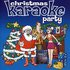 Christmas Karaoke Party