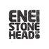 Stonehead EP
