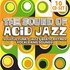The Sound of Acid Jazz
