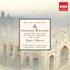 British Composers: Vaughan Williams