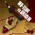 Wu Tang Vs. Shaolin Masters