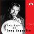 Best of Tony Esposito Vol. 1