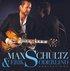 Max Schultz & Erik Soderlind: Dedications