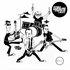 Dan Vapid And The Cheats / Jetty Boys