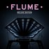 Flume - Deluxe Edition