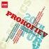 20th Century Classics: Sergei Prokofiev
