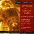 Lay Aside All Earthly Cares - Orthodox Liturgical Singing In America, Vol. I