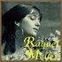 Musical Historical Documents No. 1: Raquel Meller