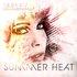 Summer Heat - 2 Year Anniversary Compilation