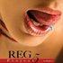 The R.E.G Project V