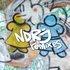 NDRJ Remixes