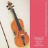 Violin Greek Islands / The art of the Greek musical instruments