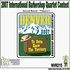 2007 International Barbershop Quartet Contest - Second Round - Volume 2