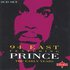 Prince - The Early Years CD1