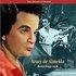 The Music of Brazil / Aracy de Almeida / Recordings 1958
