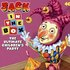 Jack In The Box - The Ultimate Children's Party