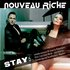 Stay - EP