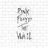 The Wall (disc 2)