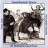 Franz Liszt: Grand Romantic Virtuoso