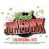 Original Hits - Pub Jukebox