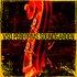 Vitamin String Quartet Performs Soundgarden