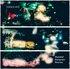 Moondial Overgrown Remixes