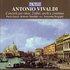 Vivaldi: Concerti per oboe, 2 oboi, archi e continuo