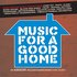 Music for a Good Home