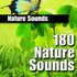 180 Nature Sounds