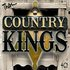 Country Kings