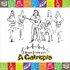 Alisson Menezes e a Catrupia