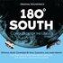 180 South Soundtrack