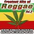 Greatest Hits Of Reggae Vol.2