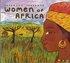Putumayo: Women of Africa