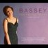 Bassey - The EMI/UA Years 1959-1979